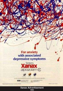 doxycycline overnight