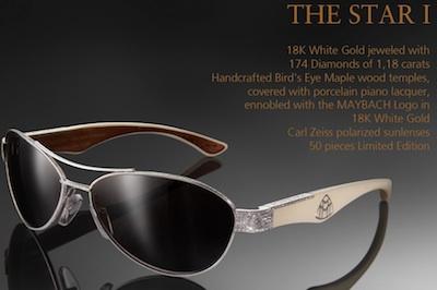 088333b3d27 Expensive Sunglasses Price