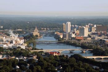 Cedar Rapids IA