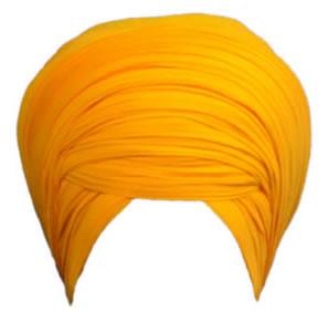 spiritual competence sikh beliefs and faiths Sikhism sikhism – the history the history of sikhism begins with nanak, a son of the ruler/warrior caste, who lived from 1469-1538 and was born in northern india.