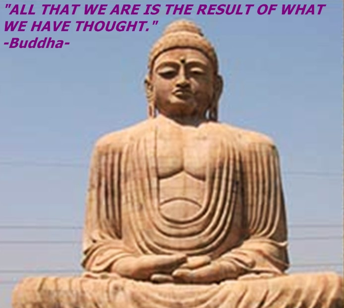 buddhism and hinduism worldview The lotus and the cross at first glance, buddhism seems vastly different from christianity christianity is a religion about god.