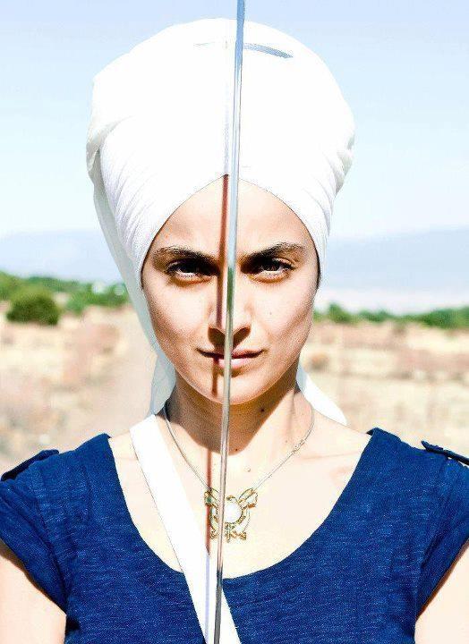 Uk punjabi girl takes facial - 2 part 2