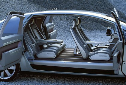 hy wire car A car with this type of system mainly on electronics, to control a wide range  [3]  hy-wire act: gm's drive-by-wire, fuel cell-powered prototype.