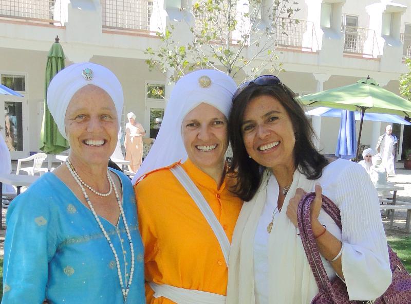 Creative Sikh Women Dress Code Sikh Women