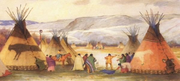 facts about the mandan tribe Related to 10 facts about the matis tribe 10 facts about the mandan tribe get the interesting facts about the mandan tribe by checking the.